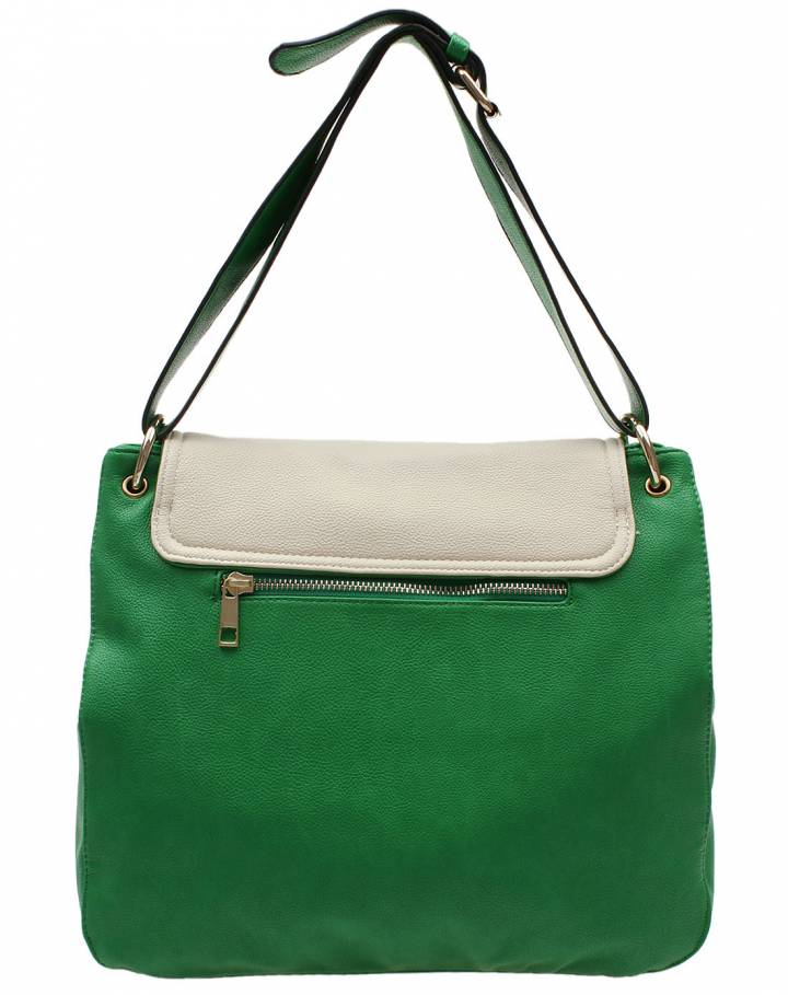 女款绿色斜挎包-唯品会手机版